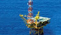 oil field products