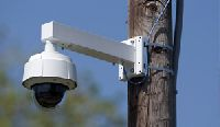 Security Control Systems