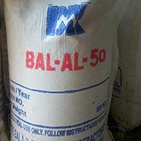 High Alumina Refractory Cement (50 Calundum)