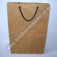 Handmade Craft Paper Bags