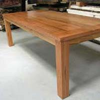 Plastic Folding Dining Table In Madurai Manufacturers And