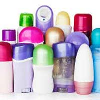 Fragrances & Deodorants