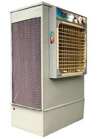 Steel Cooler