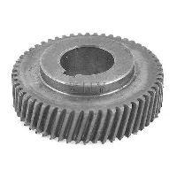 Power Tool Gears