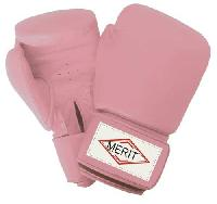 Ladies Boxing Gloves (ms Bgl 01)