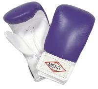 Ladies Boxing Gloves (ms Bgl 02)