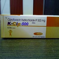 Ciprofloxacin hydrochloride manufacturers in hyderabad famous gynecologist