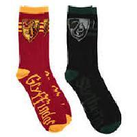 Casual Unisex Socks
