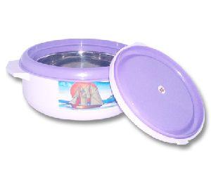 Thermal Food Box