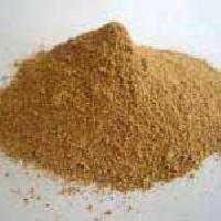 Bentonite Powder - Cattle Feed