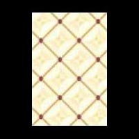 Ivory Printed Ordinary Wall Tiles