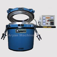 Bike Tyre Electric Chamber