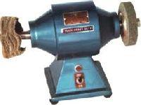 Buffing Machines