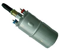 Automotive Fuel Pump