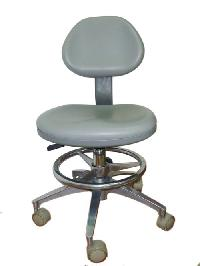 Doctor Chairs