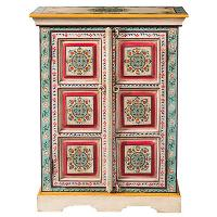 Indian & South Asian Furniture for Sale at Online