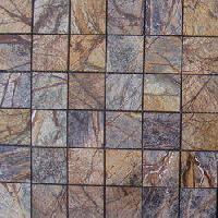 Cladding Tile
