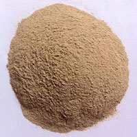 Rice Gluten Powder