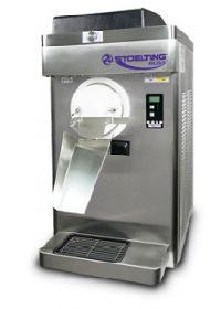 Frozen Custard Machines