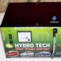 HHO Tractor Fuel Saving Kit