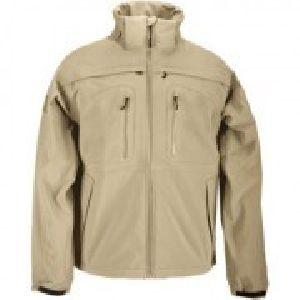 Mens Winter Jackets