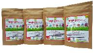 Organic Product for Home Plants and Garden