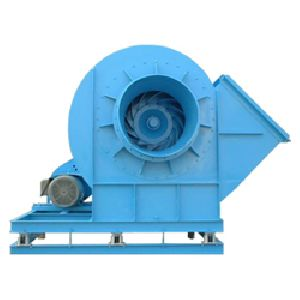 centrifugal fans blowers
