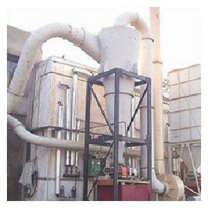 Dust Control Equipment Suppliers, Manufacturers & Exporters