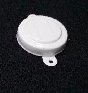 20 mm Cap Seal