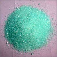 Ferrous Sulfate Powder