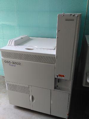 Noritsu Digital Printing