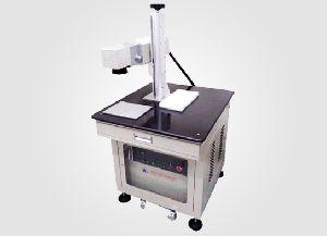 Co2 Laser Marker