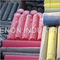 Plain Non Woven Fabric Rolls