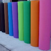 Pp Spunbonded Non Woven Fabric Rolls
