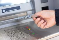 Bank Equipment Sales  Services