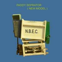 Rice Separator