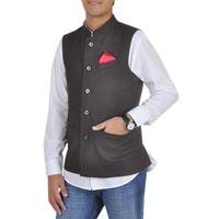 Nehru Waist Coat