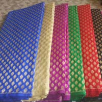 Paori Silk Dress Materials