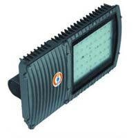 Led Street Lights (120-200 W)