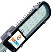 Led Street Lights (24-42 W)