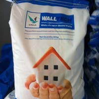 Dry Wall Putty Powder