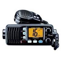 Vhf Marine Base Radio