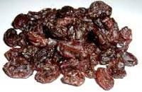 Raisins (01)