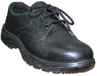 Low Cut Safety Shoes (style No. 4098)