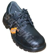 Low Cut Safety Shoes (Style No. (8607-W)