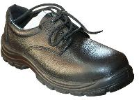 Low Cut Safety Shoes (Style No. RM 2011)
