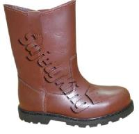 Rigger Safety Shoes (Style No. 3099)