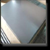 Structural Steel Plates