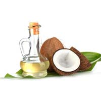 Nutco Organic Virgin Coconut Oil