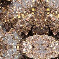 Nature Neem Cake